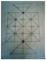 bh21.jpg